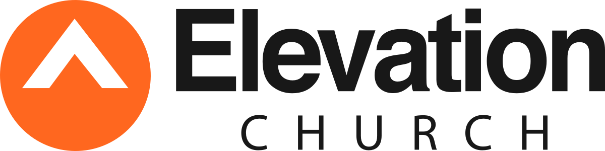 Elevation Church Ministry Leader Series