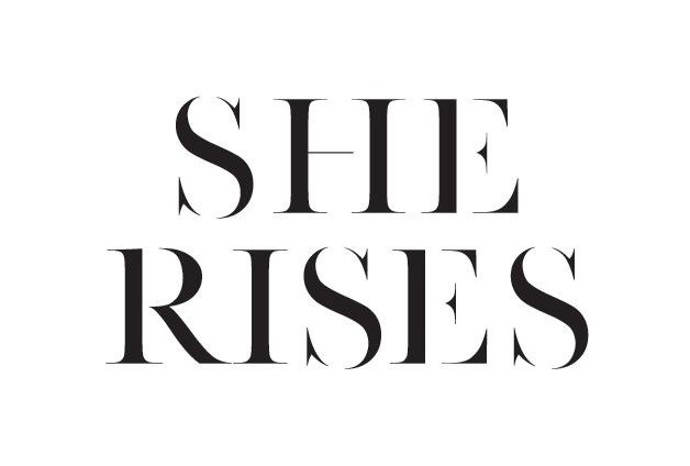 SHE LEADS Conference
