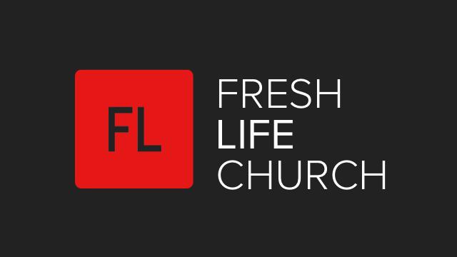 Fresh Life Summer Leadership