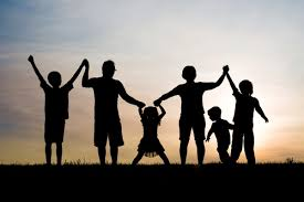 Leadership of Family Ministry