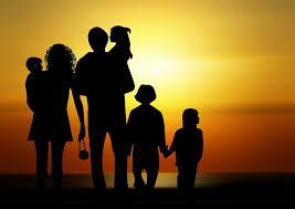 Elevating Key Family Influences